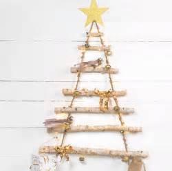 rope ladder birch wood tree by thelittleboysroom notonthehighstreet com