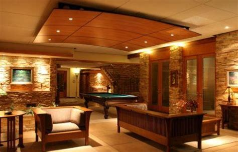 Suspended Ceiling Estimator by Drawing Room Ceiling Designs False Ceiling Designs