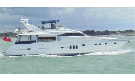 Motor Boats For Sale Port Solent by For Sale Trader 44 Southton Hshire Uk Solent