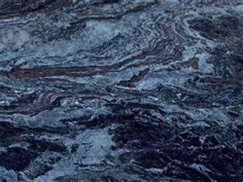 blue granite that looks like the but soooo