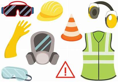 Safety Clipart Vectors Vest Graphic Graphics