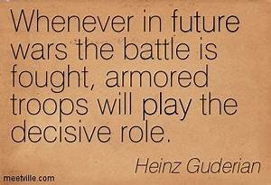 35 best images about rommel and guderian on Pinterest ...