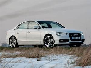 Audi A4 2012 : 2012 audi a4 sedan b8 pictures information and specs auto ~ Medecine-chirurgie-esthetiques.com Avis de Voitures