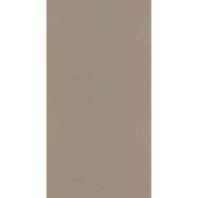 enlever peinture sur papier peint 224 colombes prix m2