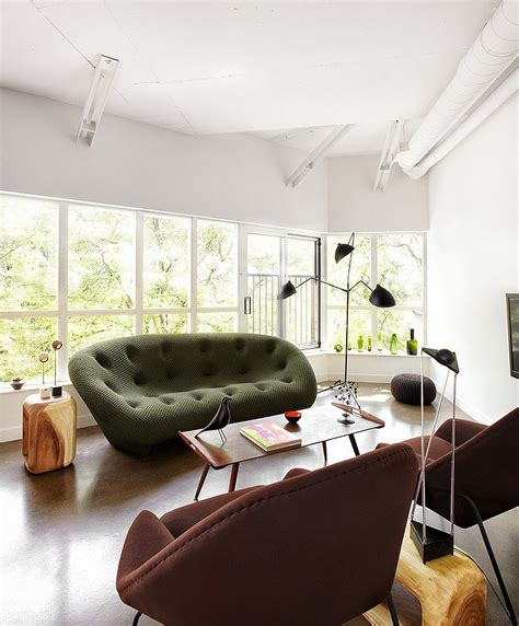 canapé ligne roset ploum iconic modern sofas that bring home comfort and versatility