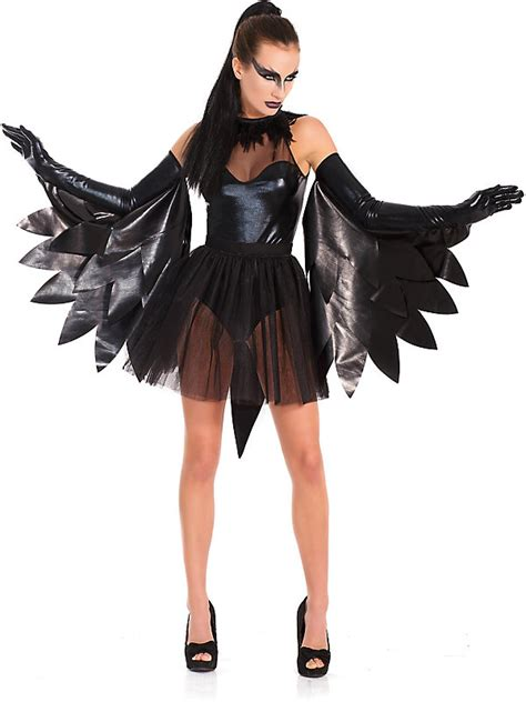 raven costumes  men women kids partiescostumecom