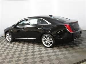 2019 Cadillac Xts Premium Luxury For Sale, Sioux Falls Sd