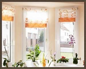 Gardinen Für Fenster : fenster balkontur gardinen verschiedene ideen f r die raumgestaltung inspiration ~ Sanjose-hotels-ca.com Haus und Dekorationen