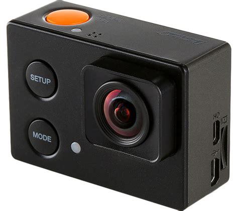isaw edge 4k by mitrakamera isaw edge 4k ultra hd camcorder black deals pc