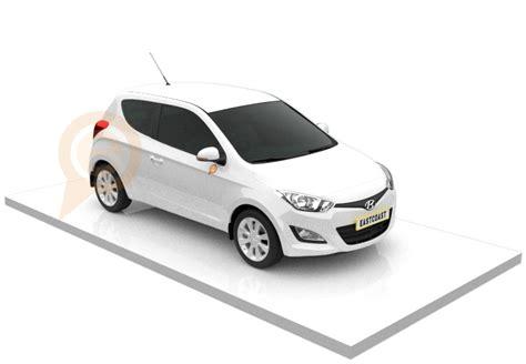 Compact Economy Car Rentals & Economy Car Hire