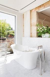 57 best images about victoria albert bathrooms on for Bathroom companies sydney