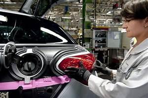 Piece Auto Pas Cher En Allemagne : site auto allemand acheter une voiture d 39 occasion en allemagne mobile de site allemand ~ Medecine-chirurgie-esthetiques.com Avis de Voitures