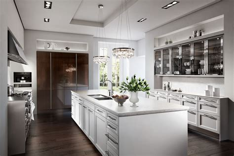 classic kitchen designs pictures compose your classic kitchen like a menu 5432