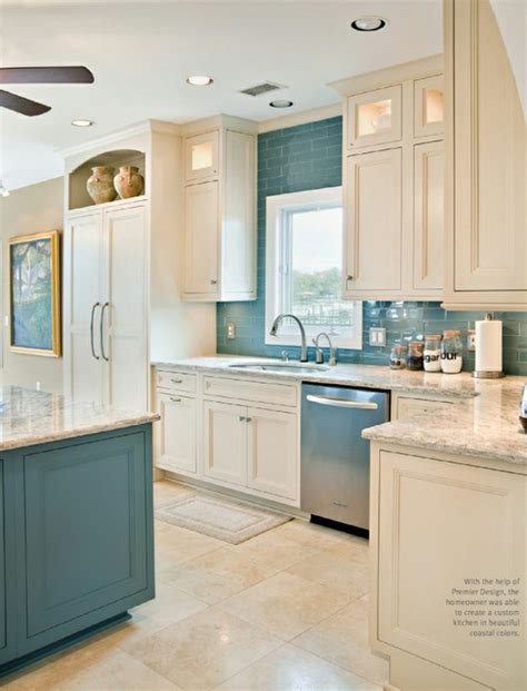 white and turquoise kitchen pinterest kitchen inspiration
