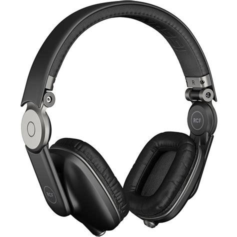 Best Dj Headphones by Best Dj Headphones Top 10 2019 Record Player Pros