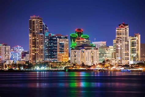 San Diego Real Estate Market Trends