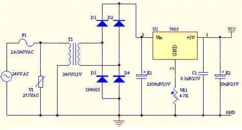 Power Supply This Based Design Correct