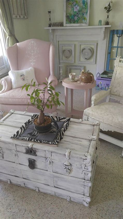 shabby chic garden furniture old painted shabby chic furniture top easy interior decor design project holicoffee