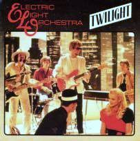 twilight electric light orchestra song wikipedia
