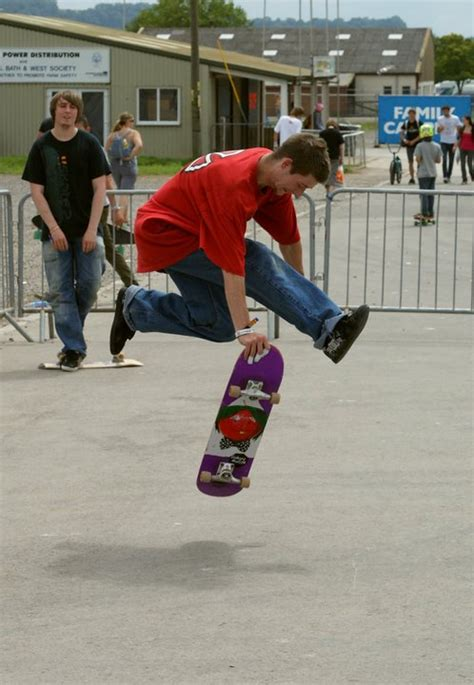 event history latetricks technical  freestyle