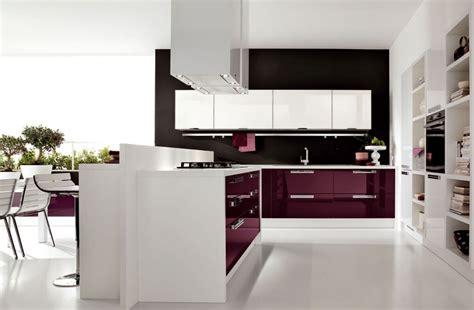 Cupboard Value by Cupboard Value Gauteng Built In Cupboards In Gauteng