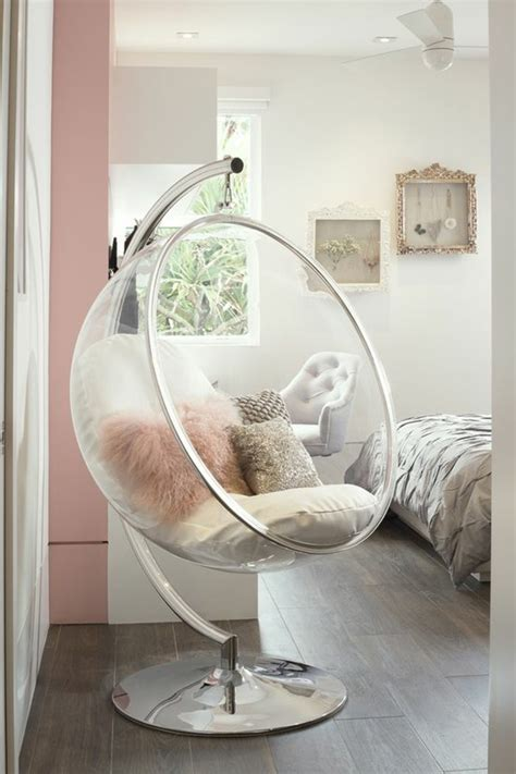 chambre grise chambre cocooning grise 20171002184940 tiawuk com