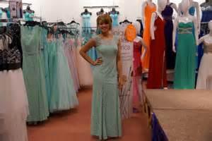 bridesmaid dresses stores prom dress stores near me kalsene fede