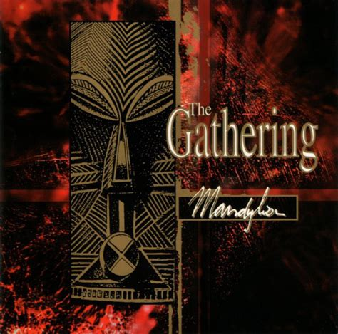 the gathering mandylion reviews