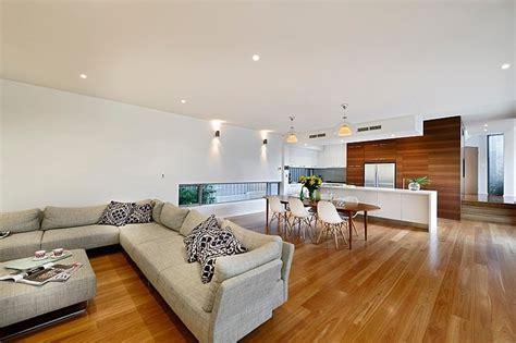 contemporary single family residence  cambuild australia