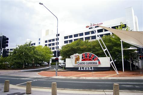 siege social casino casino