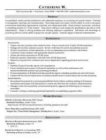 front desk supervisor resume 23 exle manager resumes resumes design