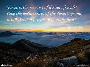 condolences for loss of pet quote washington irving sweet is the memo your tribute