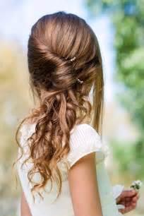 idã e coiffure pour mariage une coiffure pour une fille parfaite pour une cérémonie ou un mariage coiffure