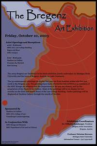 Art Exhibitions  Michigan State University College Of Law