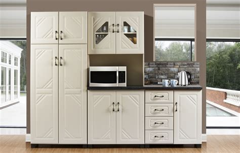 beautiful kitchen furniture sold exclusively