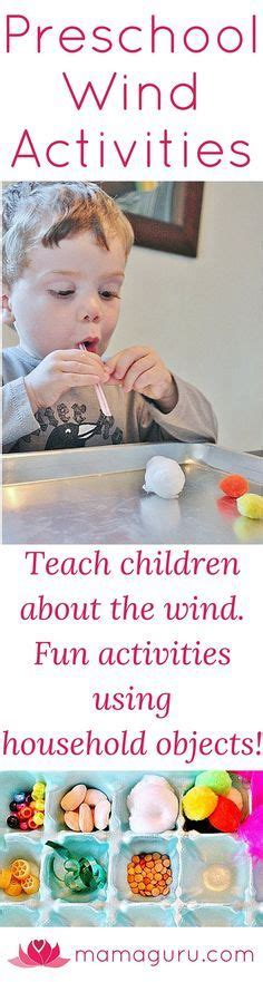 25 best ideas about preschool seasons on 133 | b3b0db81ca63b2dacf70d3a7084846ba