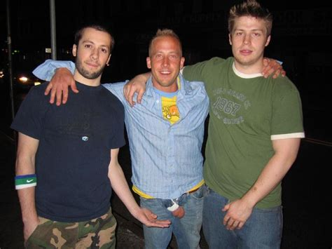 Fraternity X Fraternity Gay Stunts