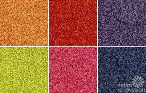 Colorful Carpet Squares where to find colorful shag carpeting today shaw carpet s