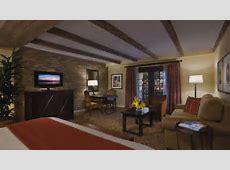 Hotels in San Antonio Texas Guest Rooms Omni Hotel