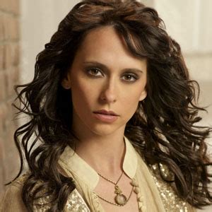 jennifer love hewitt nacktfotos