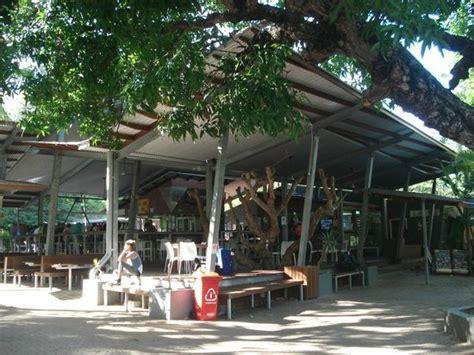 Chalés  Picture Of Bungalow Bay Koala Village, Magnetic