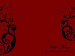 Red And Black Background 27 Background - Hdblackwallpaper.com