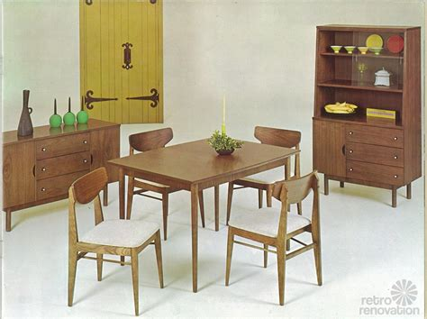 vintage stanley furniture mix 39 n match line by h paul