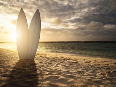 ecoles de surf en martinique louer sa planche prendre