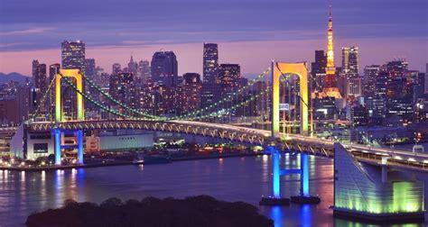 10 Must Visit Places In Grand Tokyo - TravelTourXP.com