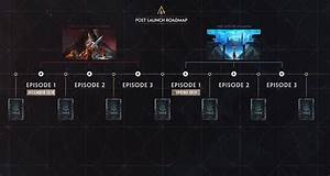 Assassin's Creed Odyssey patch 1.0.6 deployed, first story ...