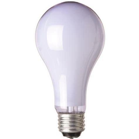 ge reveal 100 watt 3 way light bulb 94357 on popscreen