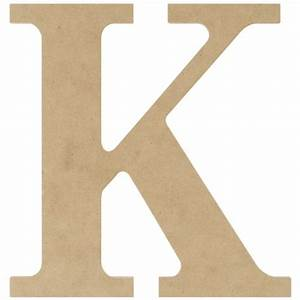 best photos of large letter k large printable letter With large letter k