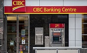 Where Is The Canadian Imperial Bank Of Commerce ...