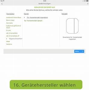 Telekom Smart Home Geräte : magenta smarthome test einrichtung app anleitung ~ Yasmunasinghe.com Haus und Dekorationen